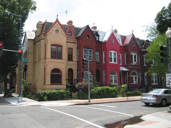 shaw_rowhouses