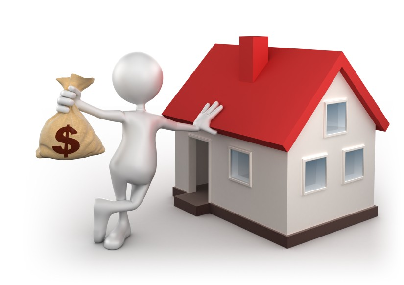 mortgage-lump-sum