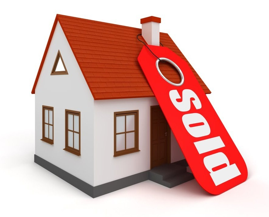 how to sell properties