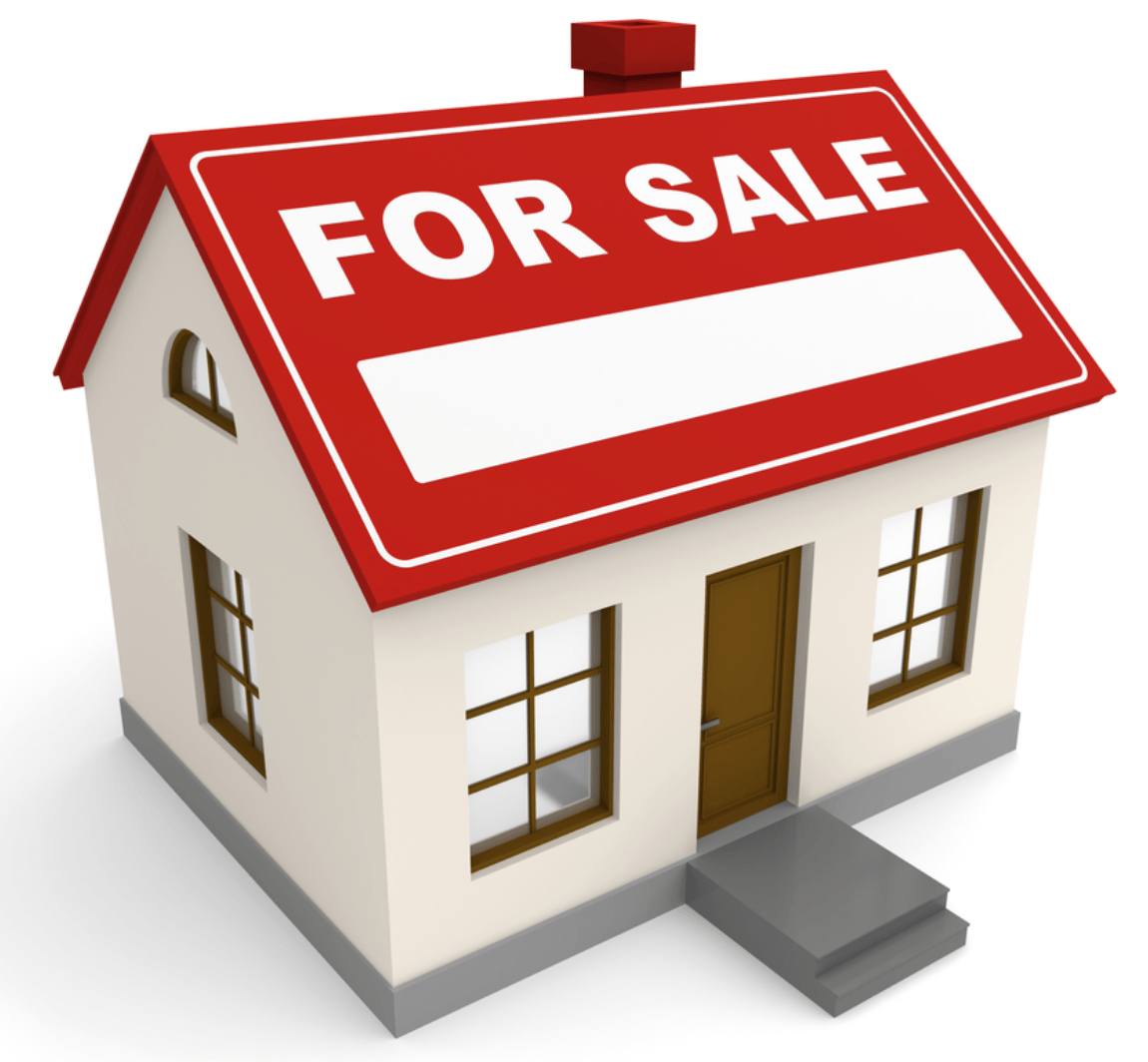 How Do You Sell A House To An Investor?